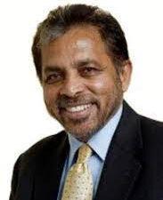 H.E.-Dr.-Palith-K.B.-Kohona