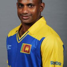 Sanath+Jayasuriya+ICC+Champions
