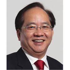 Philip Poh